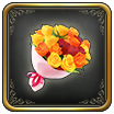 140201 rose lv2