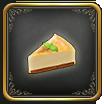 140400 cake lv1