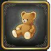 File:140100 teddybear lv1.png