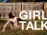 Girl Talk discography