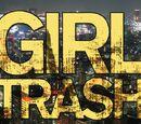 Girltrash! Wiki