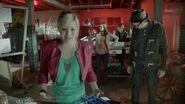 Normal Girl vs Monster Trailer - Disney Channel Official mp4 000041541