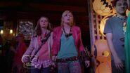 Girl Vs Monster 2012 720p HDTV h264-OOO mkv 002914119