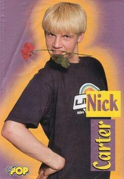 Nickbowl