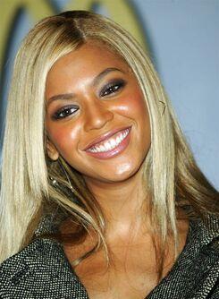 Beyonce-2004.ss full