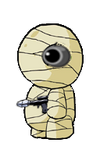 Таскенский рейдер