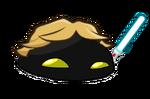 Люк скайуокер