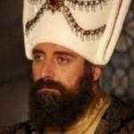 Lysenko Domovoy