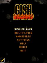 1289565808 01 gish-reloaded