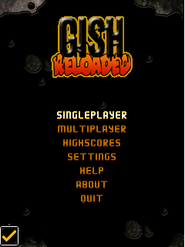 1289565808 01 gish-reloaded