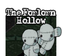 The Forlorn Hollow