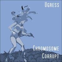 ChromosomeCorrupt