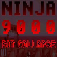 Ninja9000 - Bit Collapse