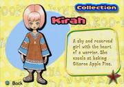 Kirah Collection