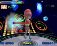 Pico in multiplayer