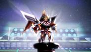 Zowie Armored Gitaroo