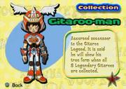 Gitaroo-man Collection