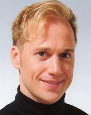 Brian Matt Uhl