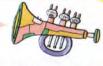 Trumpet Gitaroo