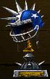 Grintoof Snotling Trophy