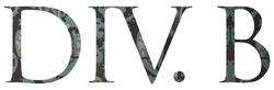 Division B Logo