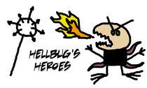 HellbugsHeroes
