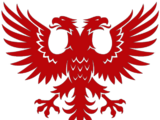 Talabheim Eagles