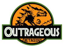 OutrageousCretaceous