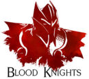 The Bloodknights