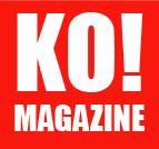 KO! Magazine