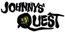 JohnnysQuest