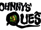 The Johnnys' Quest