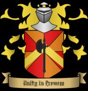 Hurosha Crest