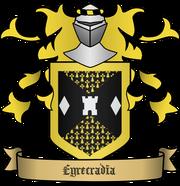 Eyrecradia Crest