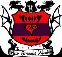 New Crima Crest