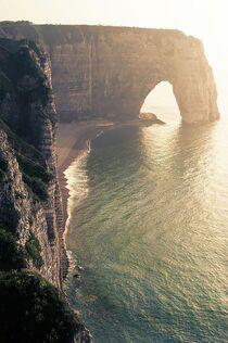 Aloren Cliffs