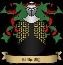 Sanglea Crest