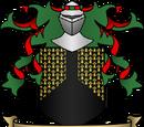 Kingdom of Sanglea