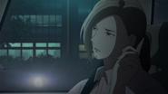 Haruki seeing through Ritsuka (59)