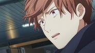 Mafuyu reacting to Yuki's words (62)