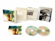 Given Blu-Ray & DVD Volume 1 supplies