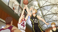 Ryou playing basketball (62)