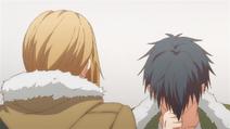 Haruki & Ritsuka laughing (43)