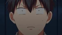 Ritsuka speechless (18)