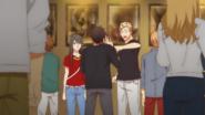 Akihiko telling Ugetsu to shut his mouth (97)