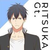 Ritsuka Coloured Profile Image