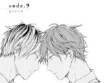 Code. 9