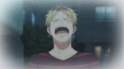 Hiiragi starts crying even more (41)
