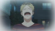Hiiragi starts crying even more (41)