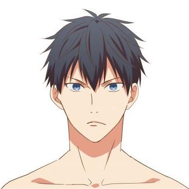 Ritsuka Uenoyama Anime | Given Wiki | FANDOM powered by Wikia